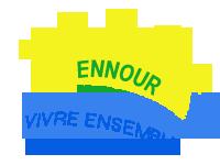 logo_ennour
