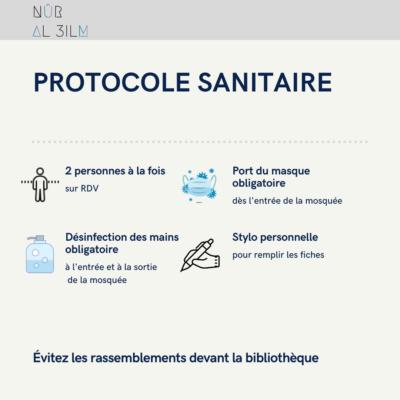 protocole-sanitaire-2-personnes