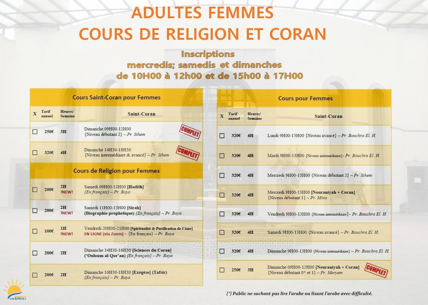 coran-et-religion-femme