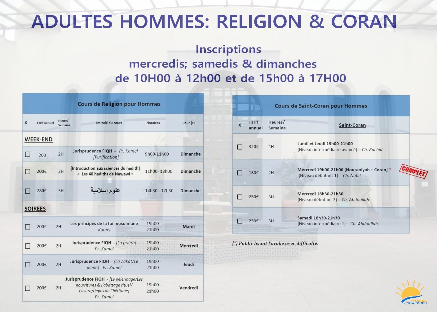 coran-et-religion-homme